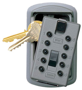 keybox-g