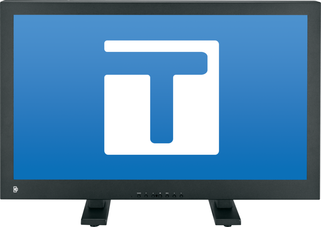 t-monitor