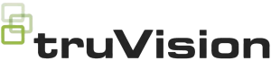 truvision-navigator-7 logo