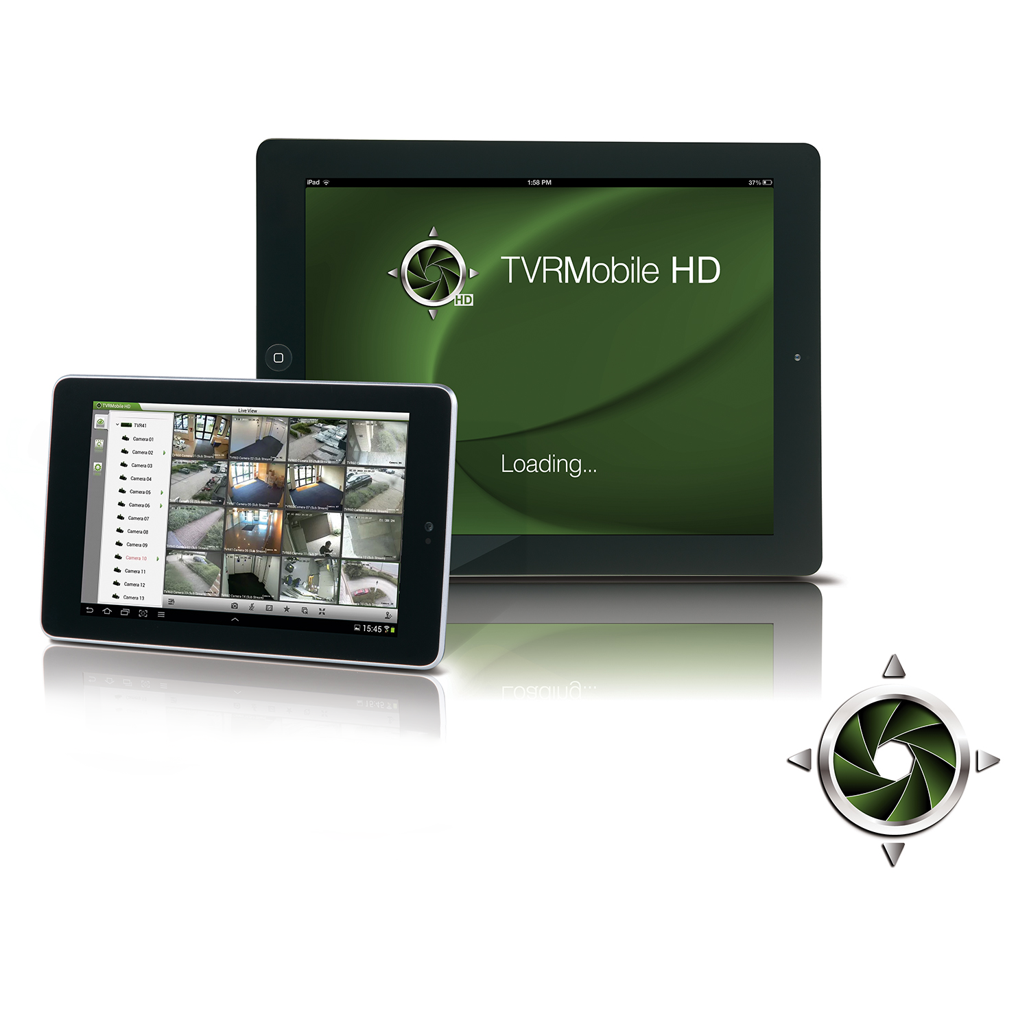 truvision_tvrmobile download